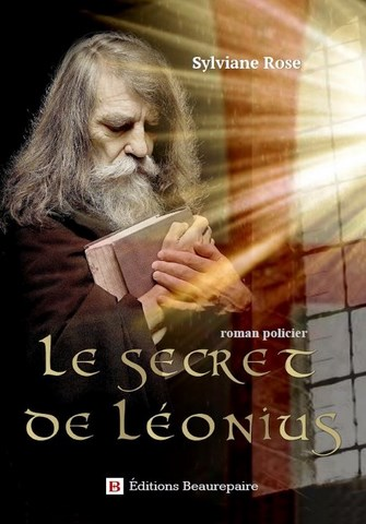 Le Secret de Leonius de Sylviane Rose